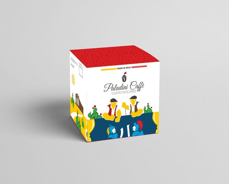 scatola-paladini